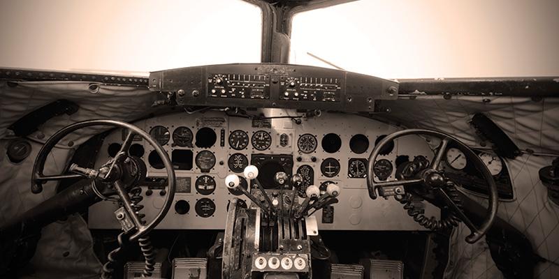 cockpit_Vizier